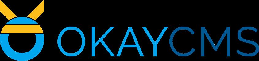Интернет-магазин на IT-PHENIX CMS